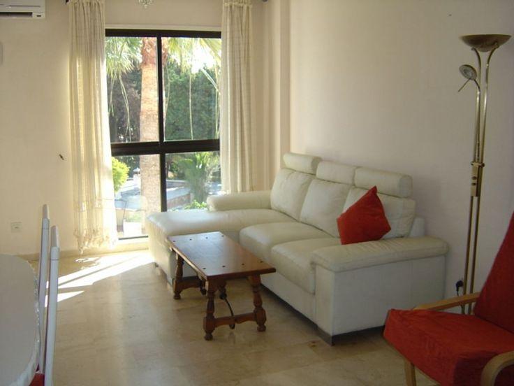 - New Corner Suite