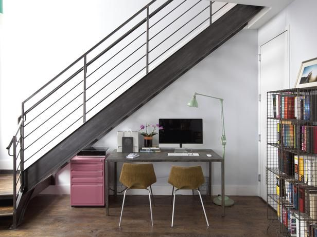 39 best Great Offices Work Spaces images on Pinterest Office