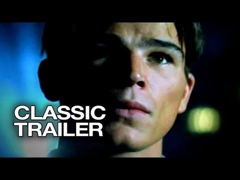 Pearl Harbor (2001) Official Trailer #1 - Ben Affleck Movie HD - YouTube