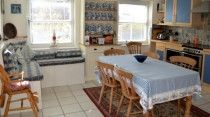 19 Solent Landing, Bembridge, Isle of Wight, England. Self Catering. Travel. Holiday.