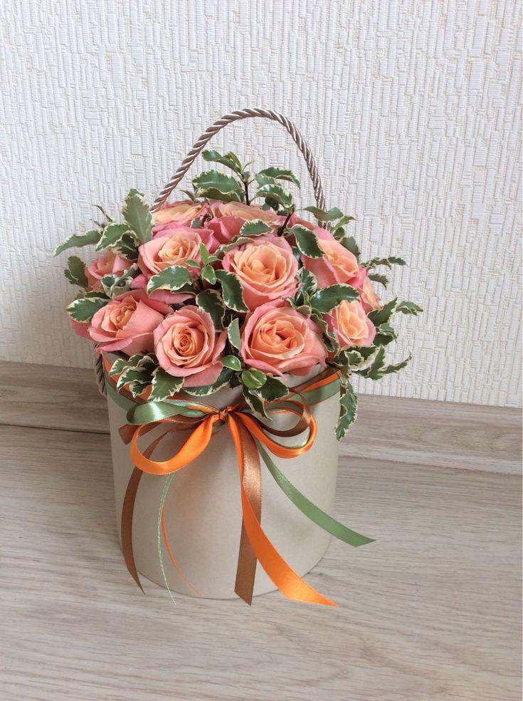 Серпухов заказать цветы с доставкой, белых