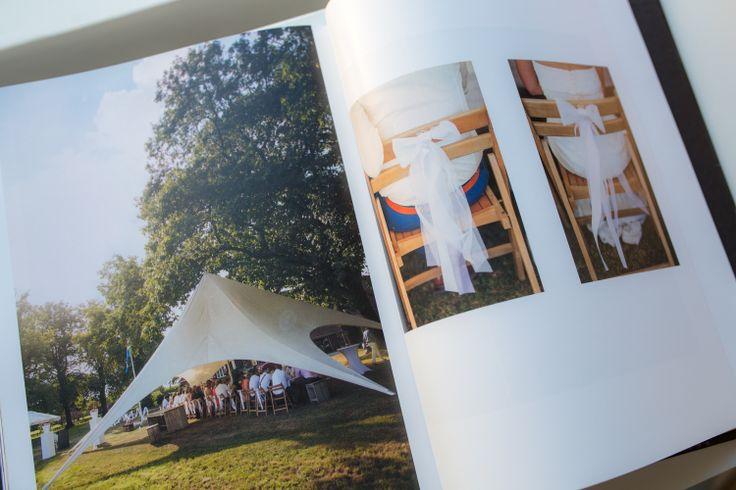 Delden, Hoeve de Haar - iSiweddings.nl See more of this wedding in a @Couturebook: http://isiweddings.nl/35,Real-weddings/60,Couture-Book