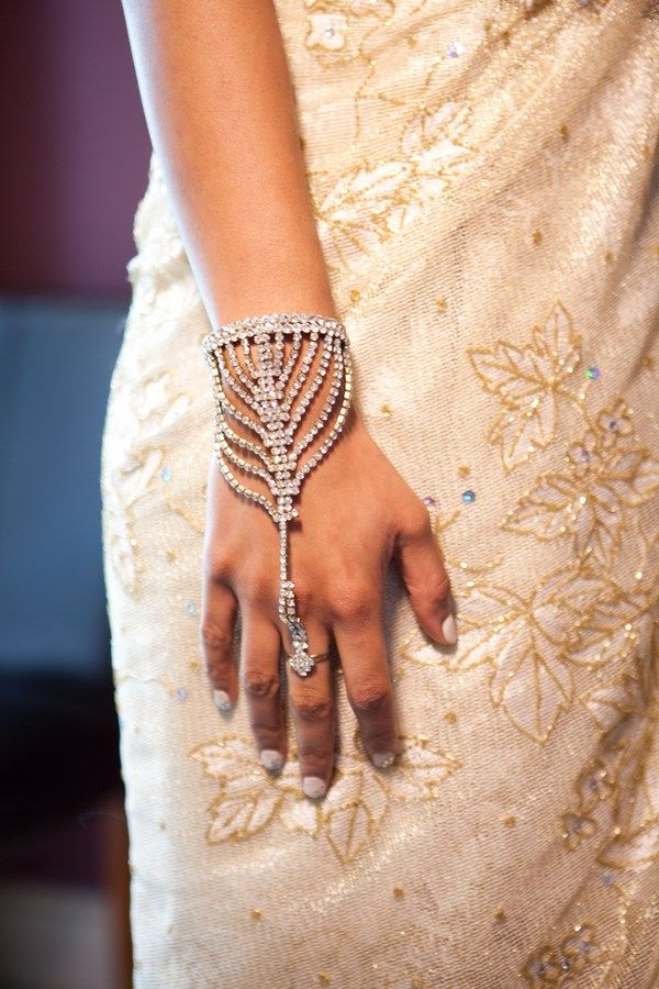 Indian Christian Wedding   Addison Studios Photography