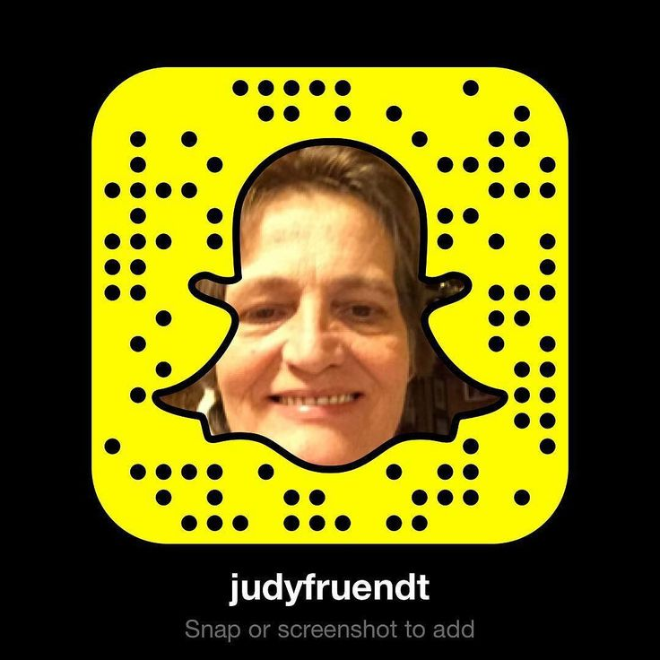 Connect with me on #snapchat #homebusiness #homebiz #workfromhome #entrepreneur #onlinemarketing #networkmarketing by judyfruendt