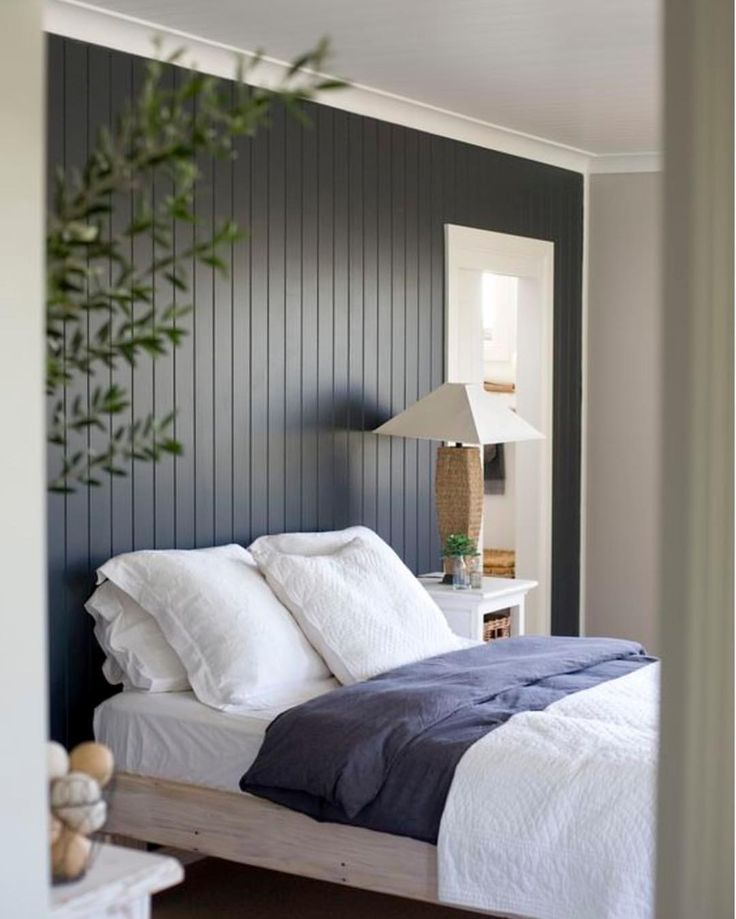Dulux Most Popular Grey Paint Colours: 44 Best Paint Colours Images On Pinterest