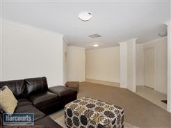 large family room  To view more check out www.RegalGateway.com #realestate #harcourts