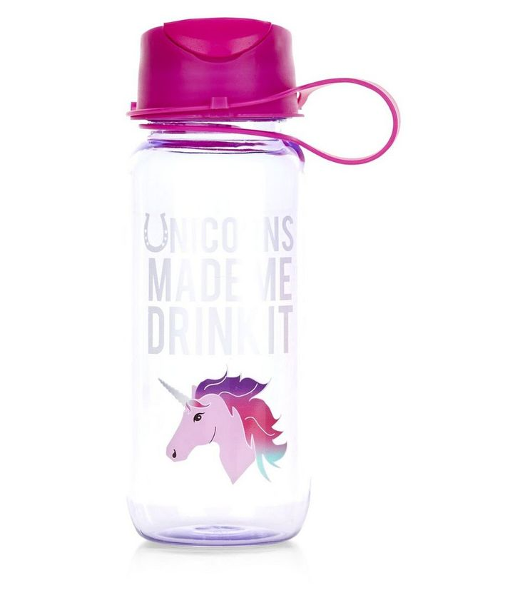 Water Bottle In Spanish: The 25+ Best Mini Water Bottles Ideas On Pinterest