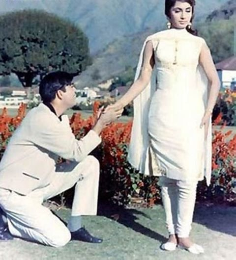 bollywood 70's dresses - Google Search