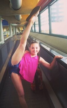 1000+ images about Dance moms on Pinterest | Dance company, Maddie ...