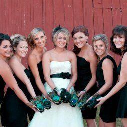 Koszorúslány kézitáska 25 ,  Wedding bridesmaid clutches 25