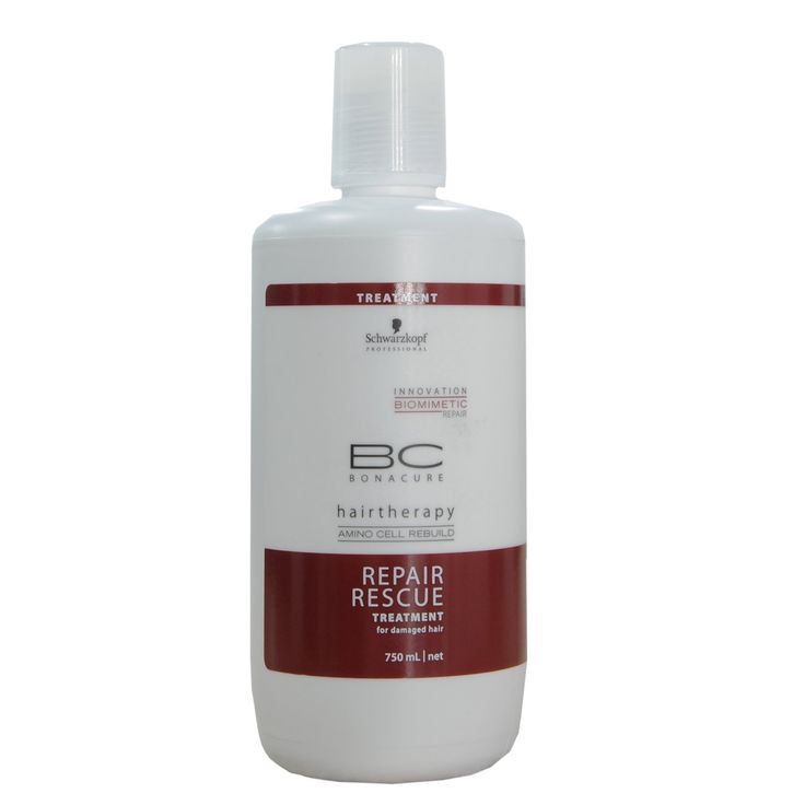 Schwarzkopf Professional BC Hair therapy Repair Rescue Treatment 750 ml With Free Ayur Sunscreen 50 ml -- This is an Amazon Affiliate link. Be sure to check out this awesome product.