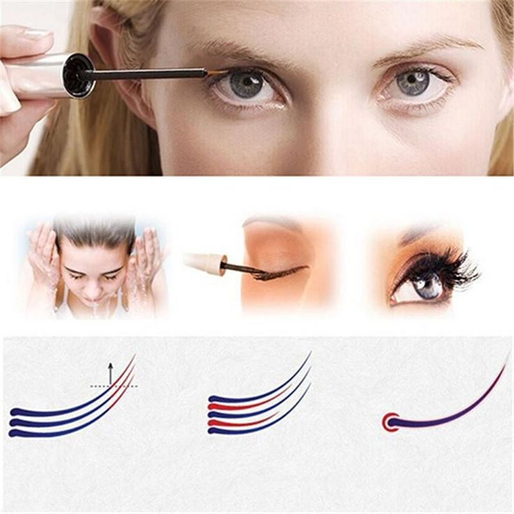 FORTALECEDOR Y EMBELLECIMIENTO DE PESTAÑAS  MF Shock® Eyelash Enhancer