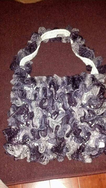1000 images about sashay and crochet on pinterest sashay yarn
