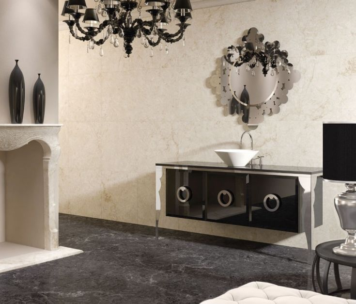 Luxury Bathrooms Photo Gallery best 25+ italian bathroom ideas on pinterest | basins, bathroom