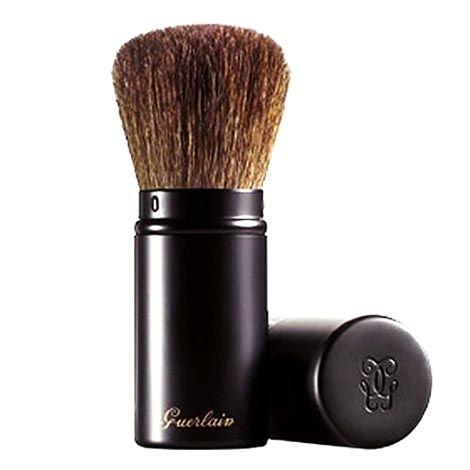 Guerlain Terra 12 Retractable Brush | 39,60 TL Kısa süreyle inanılmaz indirimlerle http://www.dermoeczanem.com/guerlain  adresinde tüm Guerlian Makyaj , bakım ürünleri ve parfümlerini bulabilirbilirsiniz. Bu fırsat kaçmaz.  #guerlian #makyaj #makyajfırçası #guerlianmakeup #makeup #dermoeczanem #makyajindirim #kampanya