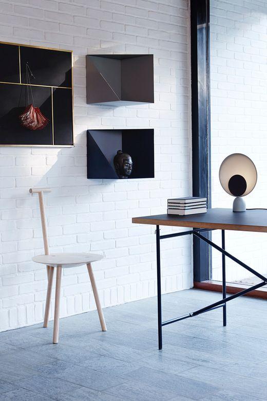 Find the lamps at DesignLightings webshop: https://luksuslamper.dk/shop/please-wait-to-594c1.html