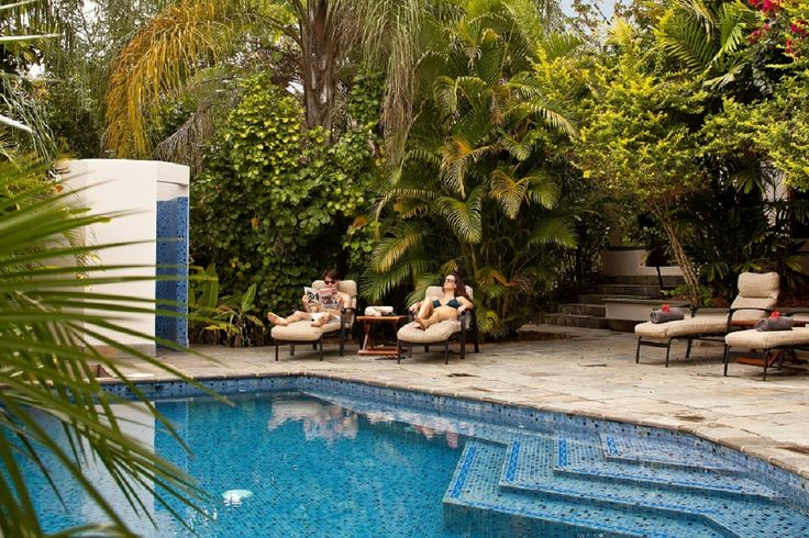 Award winning 5-Star boutique resort in Belize's Mayan jungle. Ka'ana Resort offers luxury accommodation, off the beaten path excursions, and all-inclusive packages.