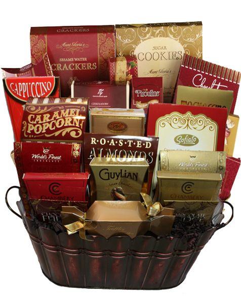25 unique gift baskets canada ideas on pinterest fundraiser corporate gift baskets toronto gourmet gift baskets canada baby gift baskets toronto fruit negle Choice Image