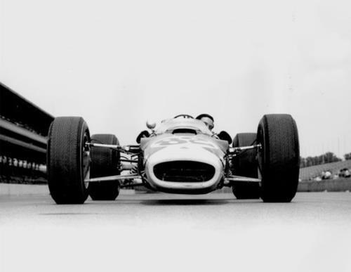 Jim Clark Lotus 38. Indy CarsF1 ...