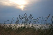 PEI - stormy sunset  maritime, coast, coastal, stormy sunset, sunrise, wheat, ocean, sea, dune, vacation, travel, family time, adventure, sandy beaches, beach walks, summer, seawater, best, top selling, pinterest
