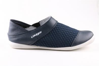 Cougar - Erkek Günlük Spor Ayakkabı