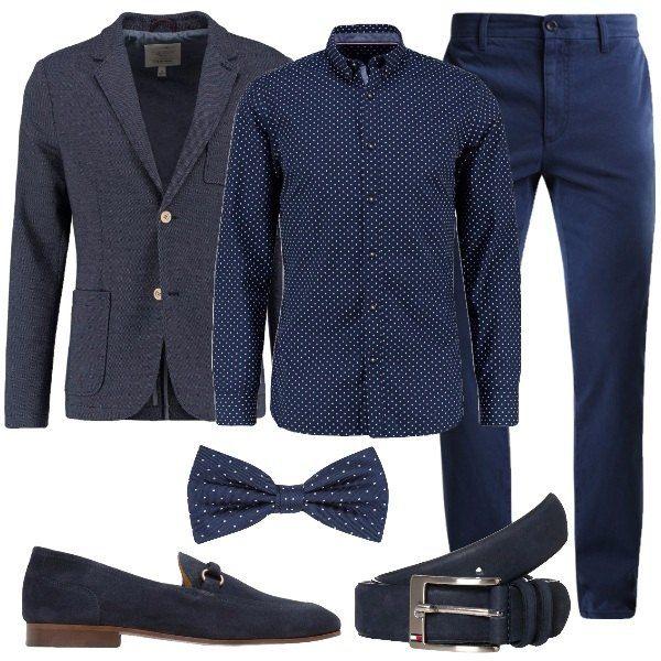 Oltre 1000 idee su Uomo Elegante su Pinterest | Moda per ragazzo Stile uomo e Abbigliamento uomo
