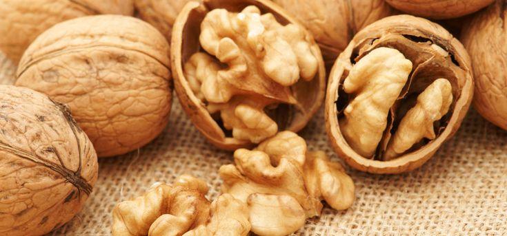 Walnuts, or commonly referred as 'Akhrot' in Hindi, 'Akroot Kaya' in Telugu, 'Akrottu' in Tamil, 'Akrothandi' in Malayalam, 'Acrota' in Kannada, 'Akrod' in Marathi and 'Akrot' in (Gujarati & Bengali).