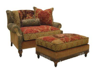 Victorian Trading Co.   Www.victoriantradingco.com   Opulent Furniture