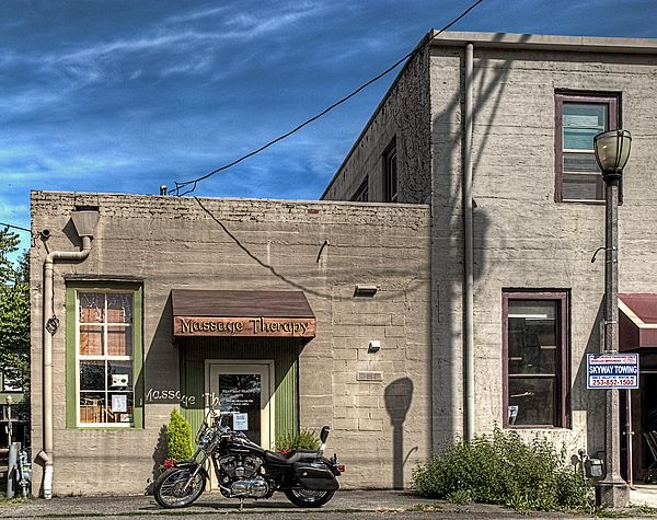 67 Best Seattle Puget Sound Washington Photographs