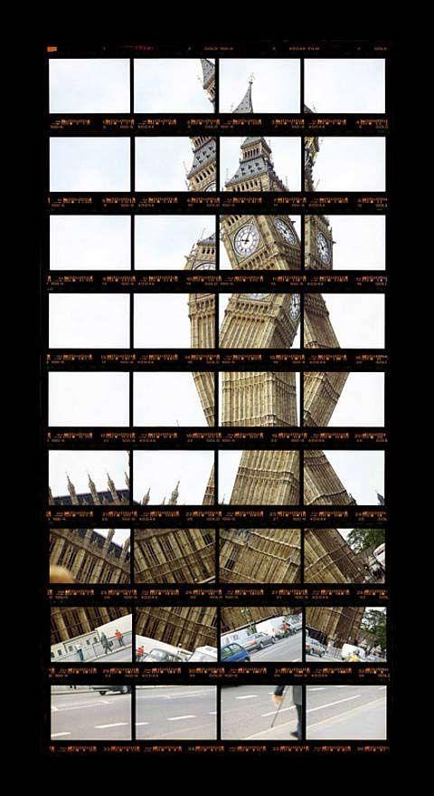 london-big-ben                                                                                                                                                                                 More