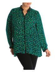 Plus Size Clothing | Buy Womens Plus Size Clothes Online | Myer