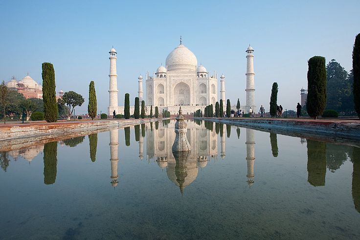 Find Top Professional Freelance Photographer, Best Photographers in Agra for Freelance Photography