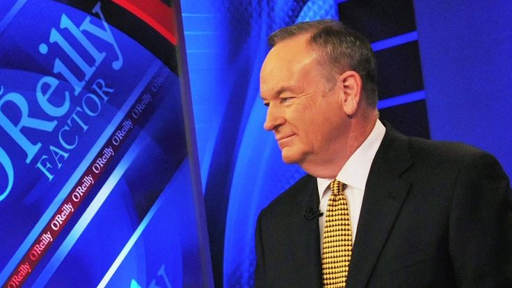 "The longtime Fox News star Bill O'Reilly is out, after more than half a dozen women accused him of sexual harassment. His departure follows the similar ouster of longtime powerful Fox News CEO Roger Ailes, who was also forced out this past summer after more than 20 women accused him of sexual harassment. Over 50 advertisers boycotted ""The O'Reilly Factor"" over revelations O'Reilly and Fox paid $13 million to settle lawsuits by five women who accuse O'Reilly of sexual harassment and..."