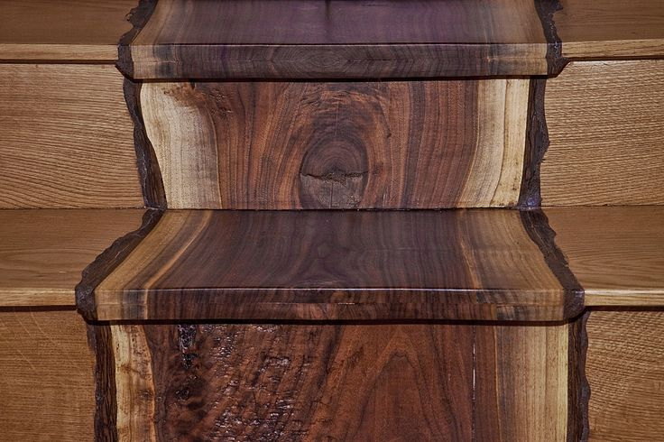 Best 1000 Images About Black Walnut Flooring On Pinterest 640 x 480