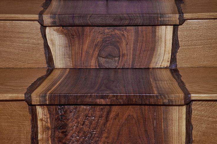 Best 1000 Images About Black Walnut Flooring On Pinterest 400 x 300