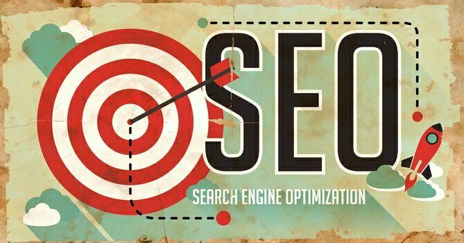 Comment booster le référencement de son site web ?   1001 Startups  #seo #referencement #webdesign