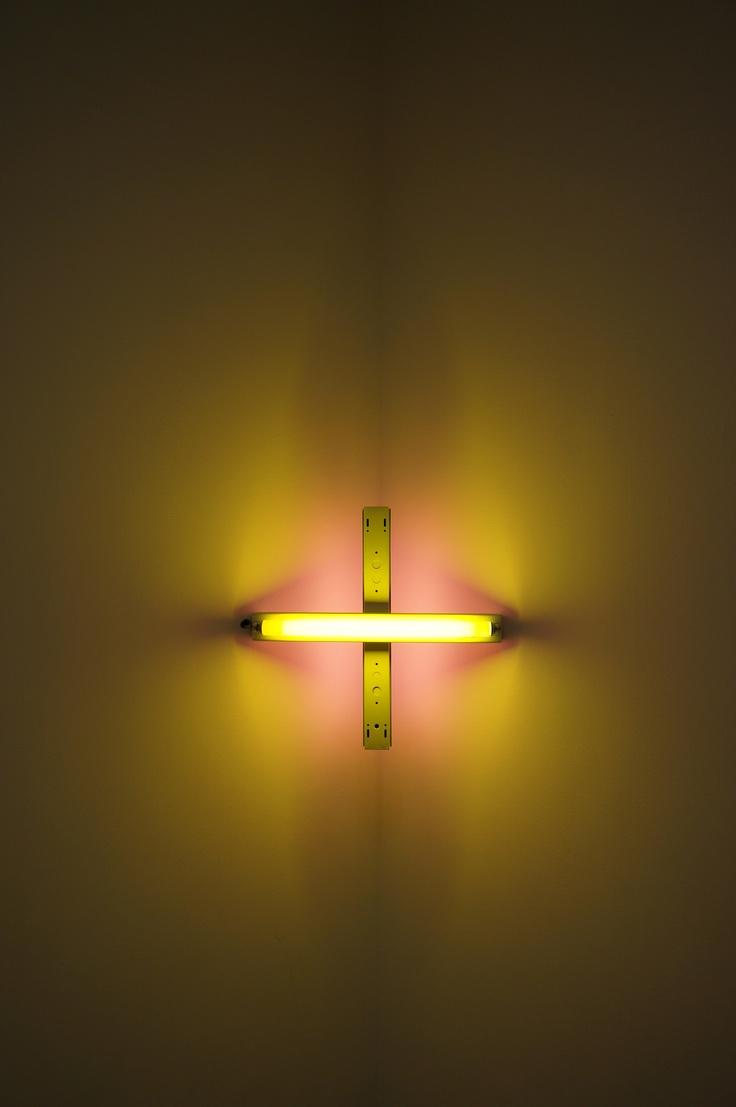 Installation in MoMA New York