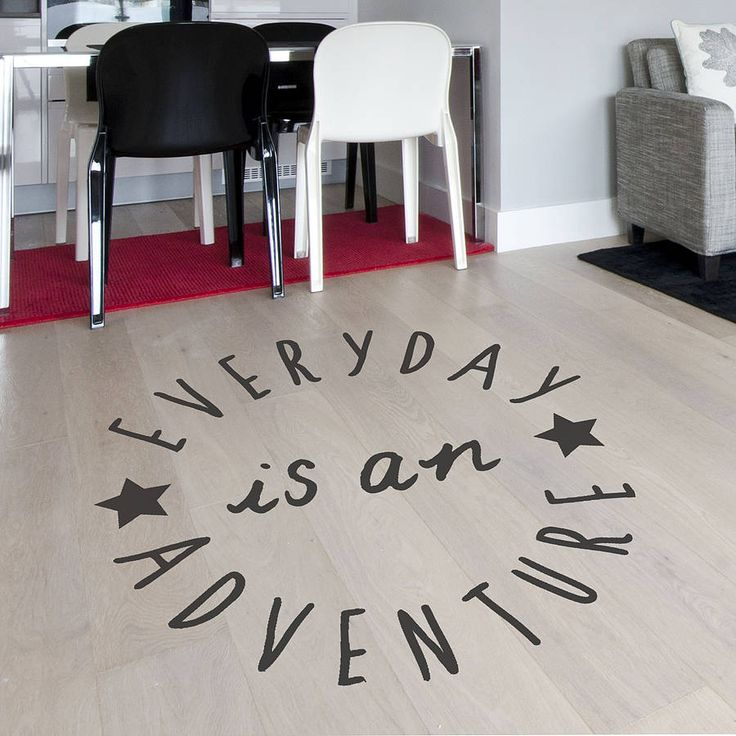 Carpet Quote: 7 Best Flooring Quotes Images On Pinterest