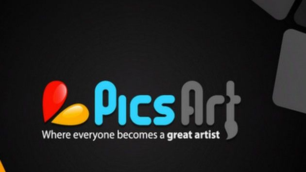 picsart for pc free download