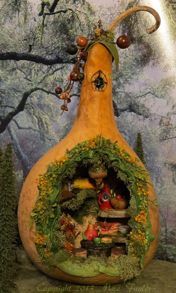 17 best images about fairy houses by mare at woodland Real Fairy Houses Mushroom Fairy House