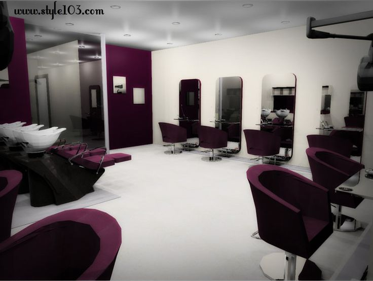 hair salon design ideas photos google search awesome color and chair style