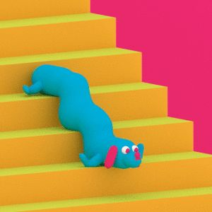 ABOUT / CONTACT - JULIAN GLANDER