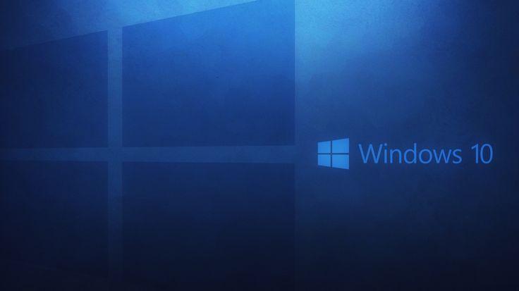 Download Wallpaper 1366x768 Windows 7 Win 7 Logo Laptop 1366x768 Windows Wallpaper Wallpaper Windows 10 Free Wallpaper Desktop