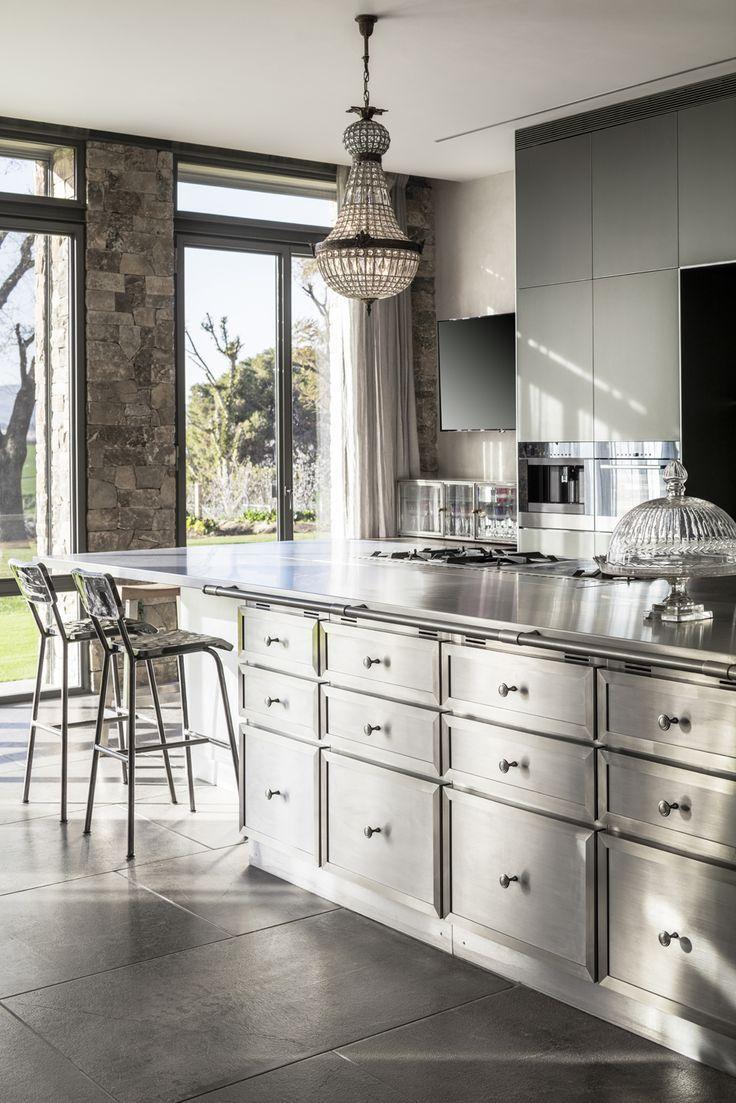 La Cornue Kitchen Designs: Best 25+ La Cornue Ideas Only On Pinterest