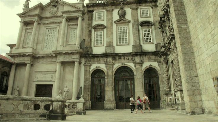 Enjoy a city break at Porto and Northern Portugal