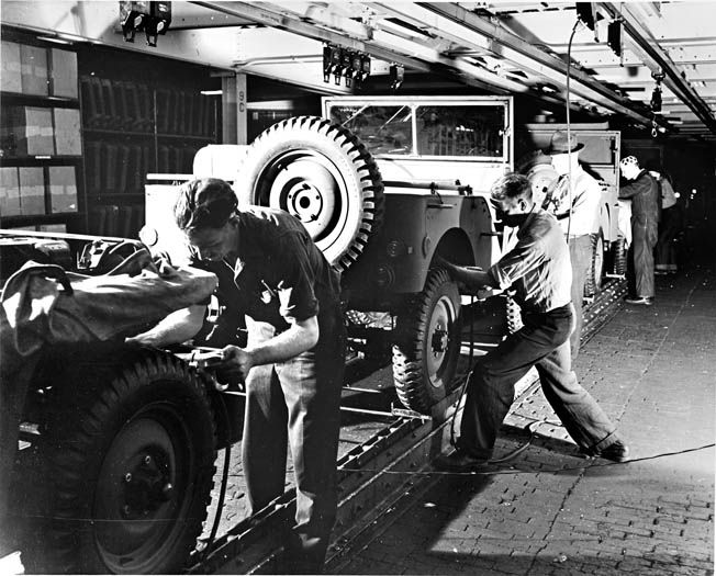156 best jeep willys mb images on pinterest army vehicles jeep and jeep willys. Black Bedroom Furniture Sets. Home Design Ideas