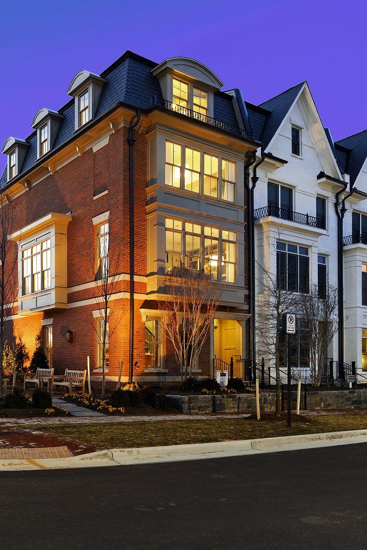 7 Best Neighborhoods Of Bethesda Md Images On Pinterest Bethesda
