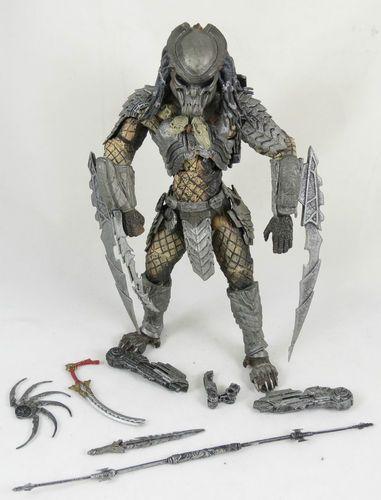 214 best PREDATORS images on Pinterest | Alien vs predator ...