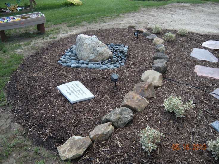 Residential Natural Stone : Best images about residential landscape gallery on