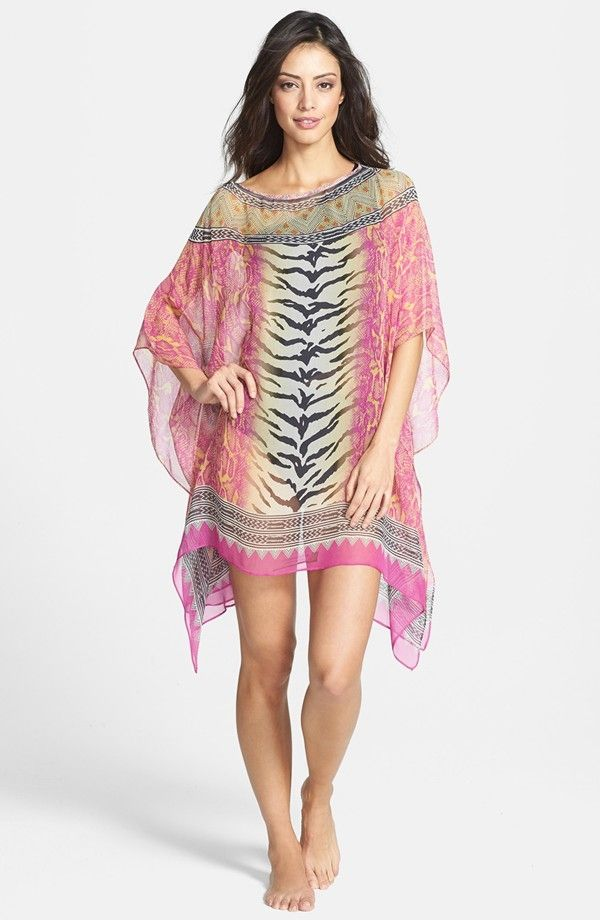 Pretty Book Cover Ups : Best images about pretty beach cover ups on pinterest